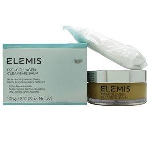 Elemis Pro-Collagen Cleansing Balm ($60 value)